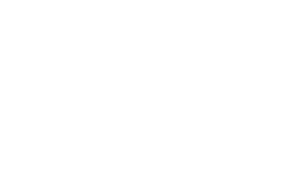 Healthy by Danielle Logo